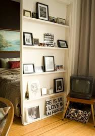 best 25 bookshelf room divider ideas on pinterest diy projects