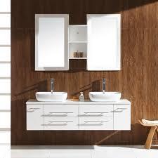 Vessel Sink Cabinets 59