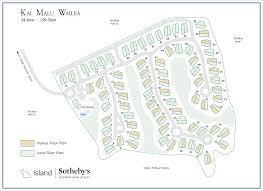 Honua Kai Map Kai Malu Wailea For Sale 14 Condos Homes Average 1 27m 702