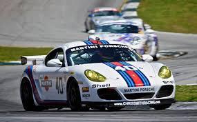 porsche cayman racing pirelli cayman interseries endurance cup chionship racing