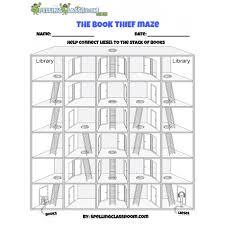 the book thief by markus zusak novel study guide pdf reading
