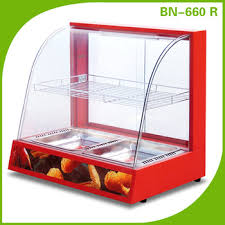 heated food display warmer cabinet case food merchandiser pie warmer pizza heated display cabinet cases