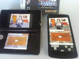 3ds emulator for android drastic the nintendo ds emulator for android