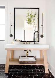 Contemporary Bathroom Lighting Fixtures 13 Contemporary Bathroom Light Fixtures To Update Your Bathroom