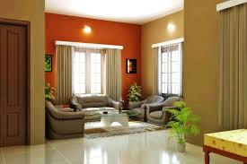 popular paint color for living room