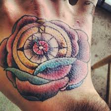 best tattoos of the week u2013 june 18th to june 25th 2012