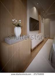 Tech Bedroom High Tech Bedroom Stock Images Royalty Free Images U0026 Vectors