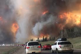 bureau change brest bureau de change brest luxe 2016 fort mcmurray wildfire collection