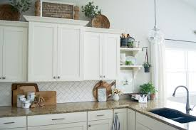 what color kitchen cabinets stay in style 31 white kitchen cabinets ideas in 2020 remodel or move