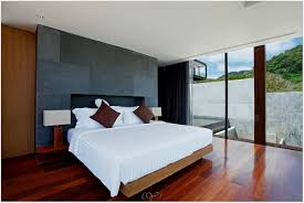 bedroom 134 wood floors in bedrooms mn1 bedrooms