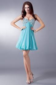 Prom Dresses For 5th Graders Graduation Dresses For 8th Grade Girls Blue And Silver