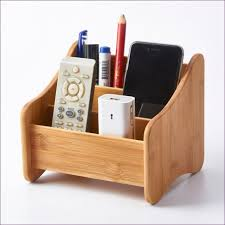 Cool Desk Organizers by Living Room Ultimate Desk Organizer Alternative To Neat Receipts
