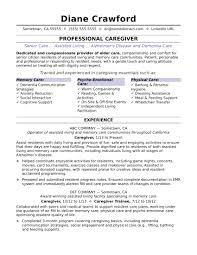 best resume layouts 2017 movies caregiver resume sle monster com