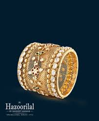 gold jewellery designs indian gold jewellery designs designer gold jewellery hazoorilal