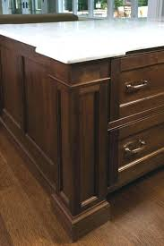 kitchen island posts kitchen cabinet corner posts corner posts can you guess what