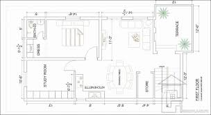 a floor plan draw a floor plan unique floor plan planning rambler floor plans