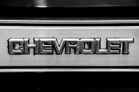 sign decor free photo chevrolet sign decor auto free image on pixabay