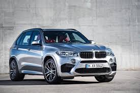 sport automatic transmission bmw review 2015 bmw x5 m ny daily
