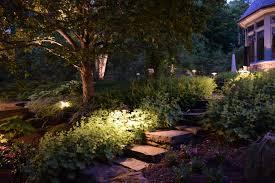cleveland led outdoor lighting u0026 landscape lighting
