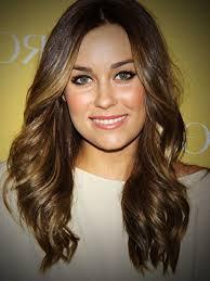 brown hair with blonde highlights short haircuts short hair highlight