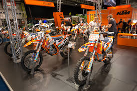 motocross bikes for sale in scotland it u0027s the world u0027s biggest dirt bike show motohead