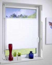 2017 wholesale anti uv window blinds pleated original pleated