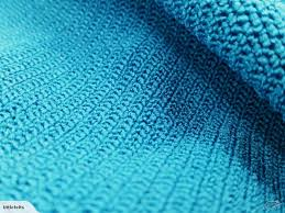 Upholstery Fabric Nz Blue Upholstery Fabric 1 8mtrs Trade Me