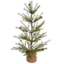 3 foot christmas tree with lights christmas trees artificial christmas trees sears