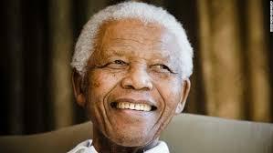 Nelson Mandela Nelson Mandela Fast Facts Cnn