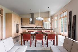 table de cuisine chez but cuisine table de cuisine chez but avec gris couleur table de