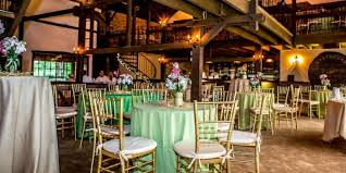 The Stone Barn Kennett Square The Barn On Bridge Weddings Get Prices For Wedding Venues In Pa