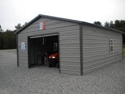 100 size 2 car garage garage 2 car garage with carport