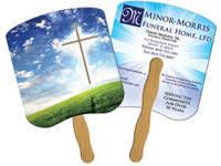 church fans in bulk printglobe hand fans paper fans wholesale