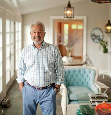 Bob Vila Nation by How To Make A New House Look Old Advice From Bob Vila New