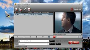 file format quicktime player play hevc files with quicktime player on mac youtube