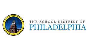 Philadelphia by Philadelphia Public U0026 Archdiocesan Schools Closed Tuesday 6abc Com