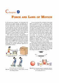 download ncert cbse book class 9 science science
