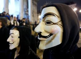 anonymous attack on target black friday anonymous u0027s friday hacks fbi conference call haditha marine u0027s