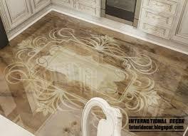 best 25 3d flooring ideas on pinterest 3d floor art floor