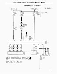 1999 nissan altima wiring diagram ansis me