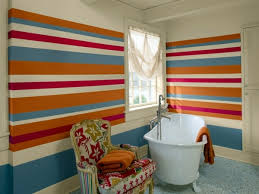 Painting Walls Design Ideas Ericakureycom - Walls design