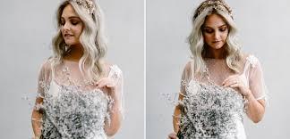australian wedding dress designers 7 australian wedding dress designers you need to about