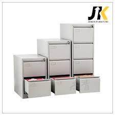 4 Drawer Vertical Metal File Cabinet by Vertical 4 Drawer Hanging Folder Metal Filing Cabinet View