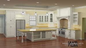 beautiful design ideas kitchen ornaments decorations for hall