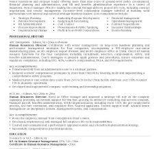 director human resources resume human resources manager resume human resources director resume