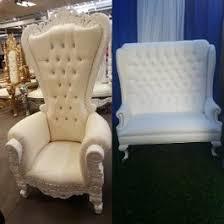 Baby Throne Chair Throne Chair Twinkle Twinkle Little Star Pinterest Throne