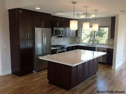 contemporary kitchen ideas style guide for a contemporary kitchen tcg