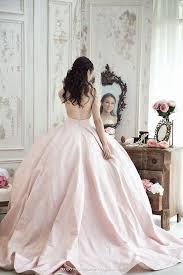 pre wedding dress 30 best pre wedding dress images on bridal dresses