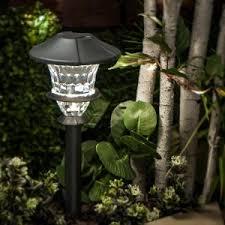 Landscape Light Fixtures Lighting Providing Valuable Outdoor With Malibu Landscape