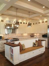 kitchen islands with storage and seating kitchen bench with storage or kitchen bench kitchen benches